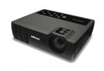 Projektor multimedialny InFocus IN1118HDLC