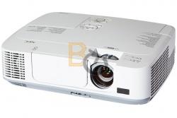Projektor multimedialny NEC M311X