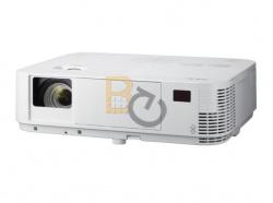 Projektor multimedialny NEC M322H