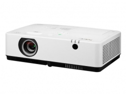Projektor multimedialny NEC MC332W