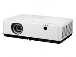 Projektor multimedialny NEC ME372W
