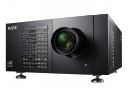 Projektor multimedialny NEC NC3540LS