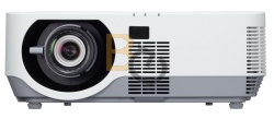 Projektor multimedialny NEC P502W