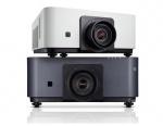 Projektor multimedialny NEC PX602WL