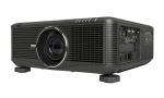 Projektor multimedialny NEC PX700W