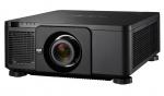 Projektor multimedialny NEC PX803UL-Black