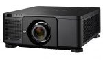 Projektor multimedialny NEC PX803UL