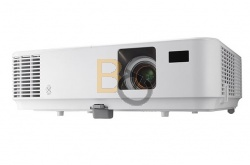 Projektor multimedialny NEC V302H