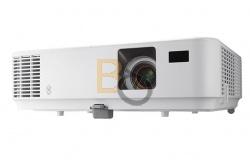 Projektor multimedialny NEC V302W