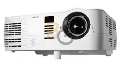 Projektor multimedialny NEC VE281X