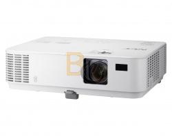 Projektor multimedialny NEC VE303
