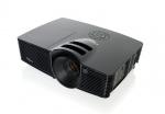 Projektor multimedialny Optoma DH1009i