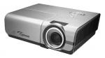 Projektor multimedialny Optoma DH1017