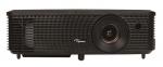 Projektor multimedialny Optoma DH1020