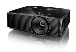 Projektor multimedialny Optoma DX318e