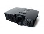 Projektor multimedialny Optoma DX342 - Promocja PROMOCJA!