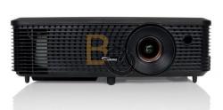 Projektor multimedialny Optoma DX349 PROMOCJA!