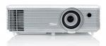 Projektor multimedialny Optoma EH400