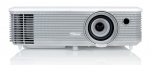 Projektor multimedialny Optoma EH400+