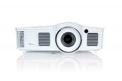 Projektor multimedialny Optoma EH416e PROMOCJA!