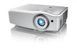 Projektor multimedialny Optoma EH512