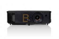 Projektor multimedialny Optoma S341