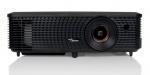 Projektor multimedialny Optoma W340