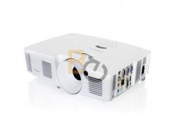 Projektor multimedialny Optoma W402