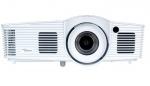Projektor multimedialny Optoma W416