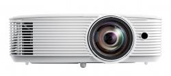 Projektor multimedialny Optoma X309ST PROMOCJA!