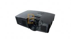 Projektor multimedialny Optoma X316