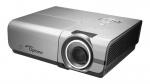 Projektor multimedialny Optoma X600
