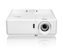 Projektor multimedialny Optoma ZH403 PROMOCJA!