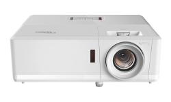 Projektor multimedialny Optoma ZH406