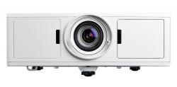 Projektor multimedialny Optoma ZH500T