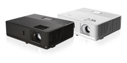 Projektor multimedialny Optoma ZH506e