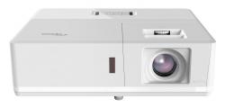 Projektor multimedialny Optoma ZU606Te