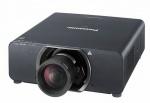 Projektor multimedialny Panasonic PT-DW11K