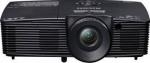 Projektor multimedialny Ricoh PJ-S2240