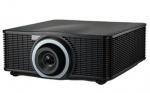 Projektor multimedialny Ricoh PJ-WU5570