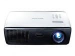 Projektor multimedialny Ricoh PJ-WX2130