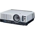 Projektor multimedialny Ricoh PJ-WX3351N