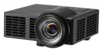 Projektor multimedialny Ricoh PJ-WXC1110
