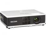 Projektor multimedialny Ricoh PJ-X3131