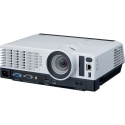 Projektor multimedialny Ricoh PJ-X3351N
