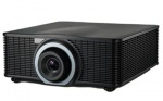 Projektor multimedialny Ricoh PJ-X5580