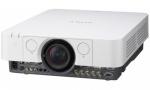 Projektor multimedialny Sony VPL-FH31