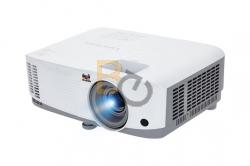 Projektor multimedialny ViewSonic PA503S