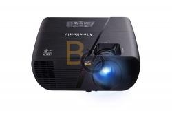Projektor multimedialny ViewSonic PJD5155