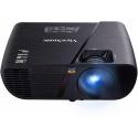 Projektor multimedialny ViewSonic PJD5255